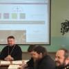 Собрание духовенства 2-го Губкинского благочиния