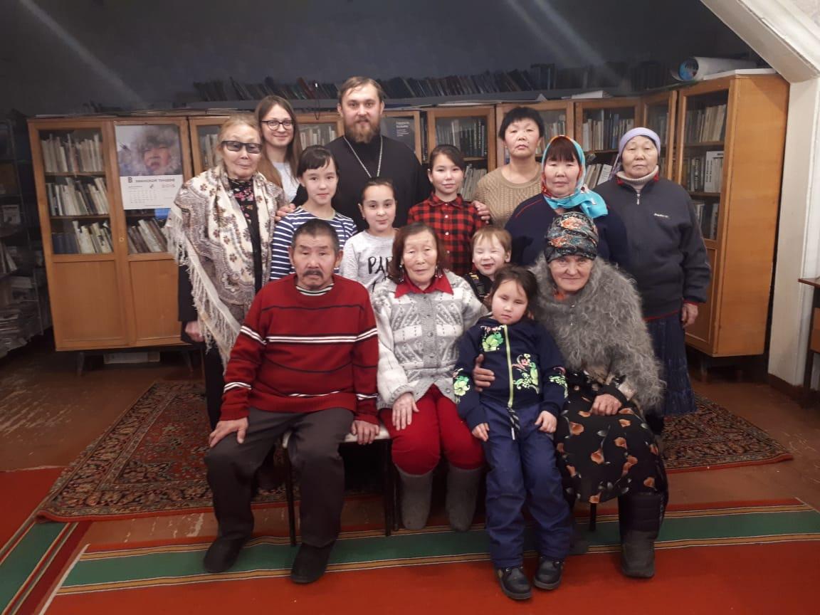 2019-Magadan