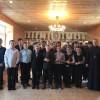 Чуевские школьники посетили храм
