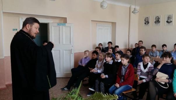 Путешествие к истокам создания первых печатных книг на Руси
