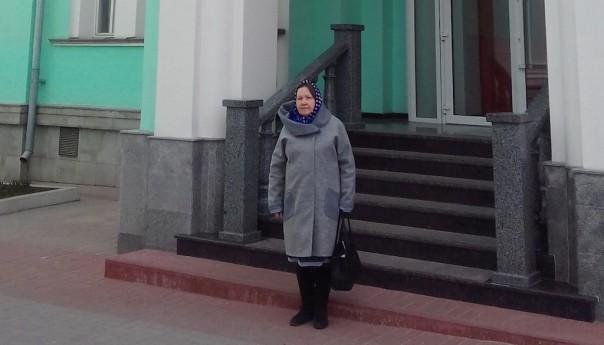 Формирование семейных ценностей обсудили в Белгороде