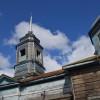 Совещание по вопросу реставрации Свято-Никольского храма в с. Коньшино