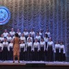 Региональный этап Всероссийского хорового фестиваля-конкурса