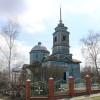 Очередное совещание по вопросу реставрации Свято-Никольского храма с. Коньшино