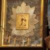 """Принесение иконы Божией Матери """"Избавительница от бед"""""""
