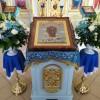 Престольные торжества Покровского храма села Бобровы Дворы