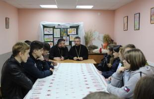 Значение богослужения в жизни православного христианина