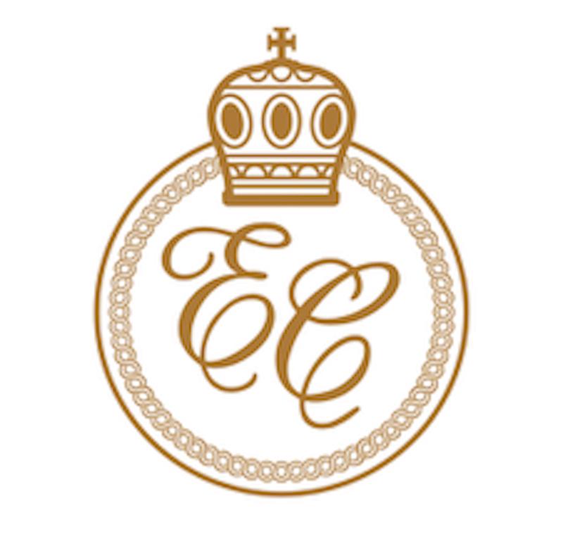 Логотип ЕС