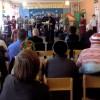 День села в Уколово