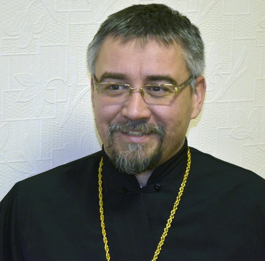 FrKarpenko