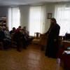 Книжный мир Православия